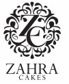 Zahra Cakes Makers of Gourmet Cakes, Eggless Cakes & Cupcakes